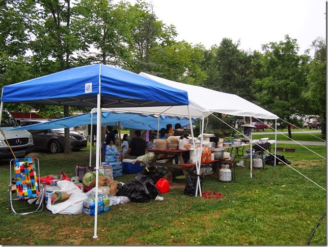 camp14 006