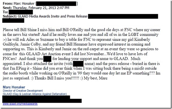 glaad-email