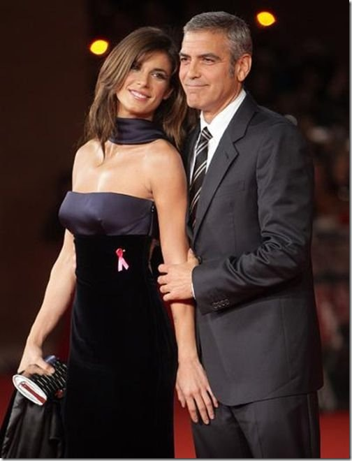 george-clooney-girlfriends-b07a5f