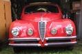 1947-Alfa-Romeo-6C-2500-Sport-Berlinetta-Coupe-4