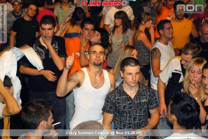 Crazy Summer Festival @ Non (14.08.09) - Crazy%252520Summer%252520Festival%252520%252540%252520Non%252520%25252814.08.09%252529%252520125.jpg