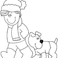boydog-winter.jpg