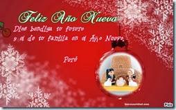 año nuevo peru 5