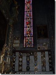 2012.06.05-037 chapelle de la cathédrale