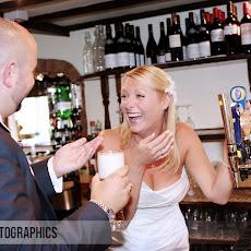 half-moon-windlesham-wedding-photography-LJPhoto-WCM-(25).jpg
