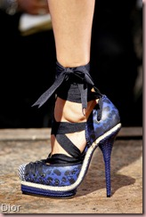 Christian-Dior-Shoes-Spring-2011