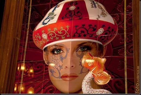 art_20120327_herend