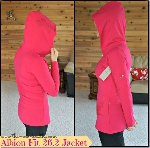 albion fitness 26.2 jacket2