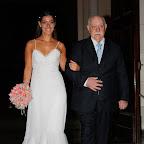 vestido-de-novia-buenos-aires-argentina__MG_5795_r1_r1.jpg