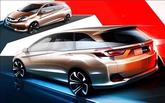 Honda-Brio-LMPV
