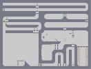 Thumbnail of the map 'Speedy World'