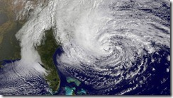 29_oct_hurricane_sandy