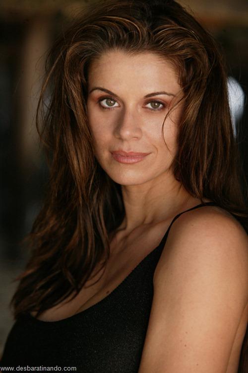 Jennifer Taylor (8)