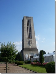 2012.07.26-026 campanile