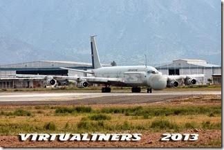 SCEL_V286C_Parada_Militar_2013-0003