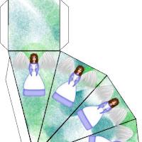 angel1-1.jpg