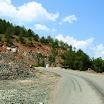 albania_27.jpg