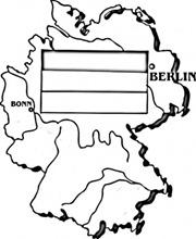 colorear alemania (5)