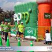 maratonflores2014-076.jpg