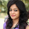 Avan ivan Actree - Jannani Iyer New Latest Cute Photo Gallery 2012