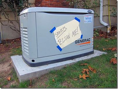 generator-blow-me-sandy