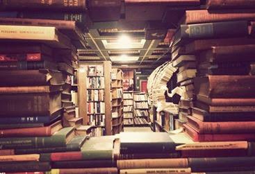 last-bookstore-3