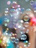 bubbles_fundal mobil