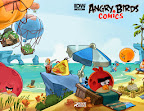 AngryBirds03-cvr.jpg