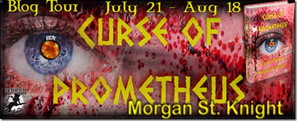 Curse of Prometheus Banner 450  x 169_thumb[1]