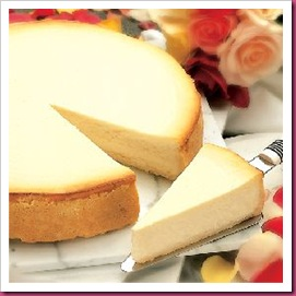 new_york_cheese_cake