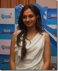 andrea-jeremiah-hot-still_in white dress