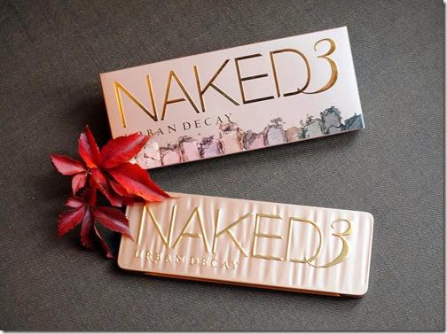 Naked3-1024x765