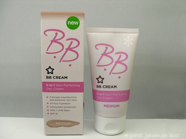 001-superdrug-bb-cream
