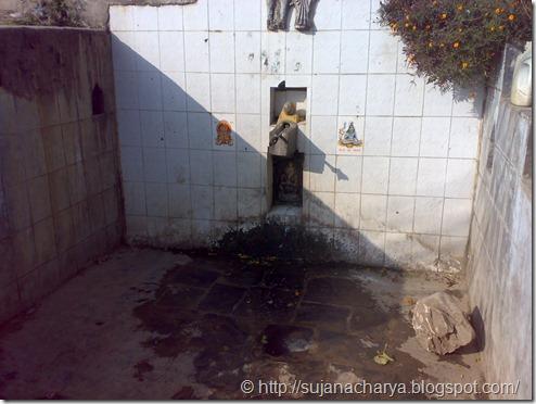 Dhumra Baraha