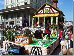 2011.08.21-058 24 char Souvenirs d'Alsace
