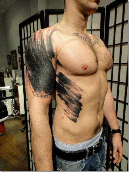 photoshop-style-tattoos-7