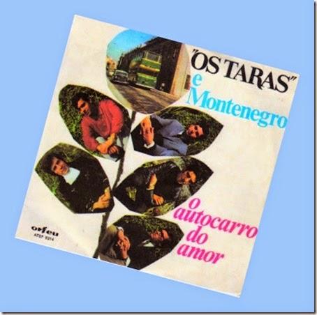 taras_montenegro