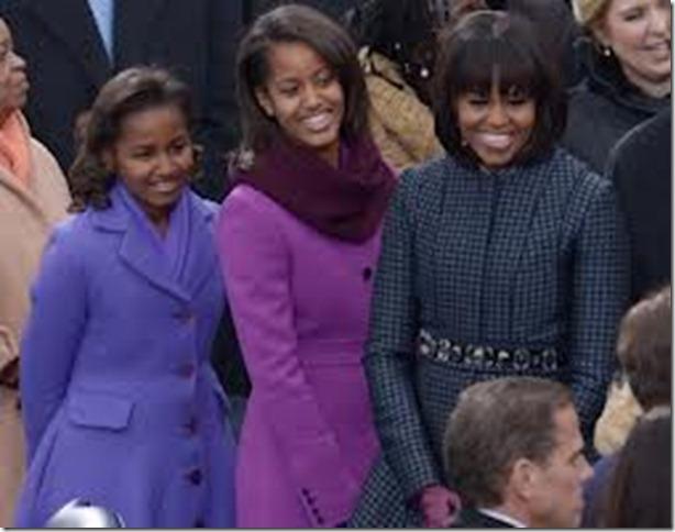 inauguration 1