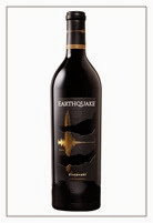 earthquake_zinfandel