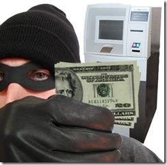 ATM-Safety