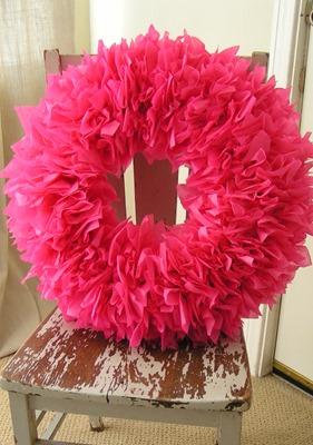 Wreath001