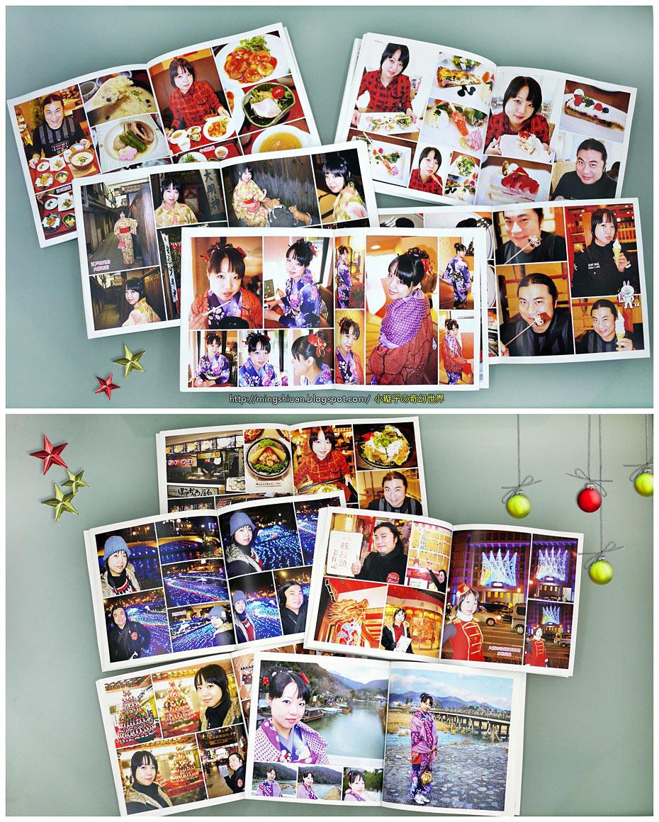 2012osaka-book06.jpg