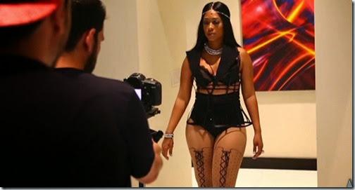 trinafucklovemusicvideo
