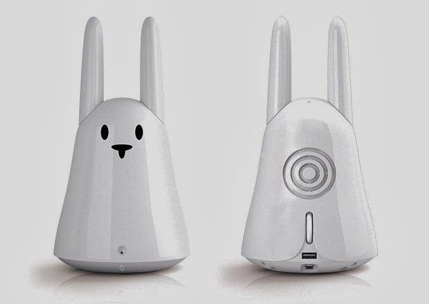 karotz_smart_rabbit_new_generation_electronic_pet_1