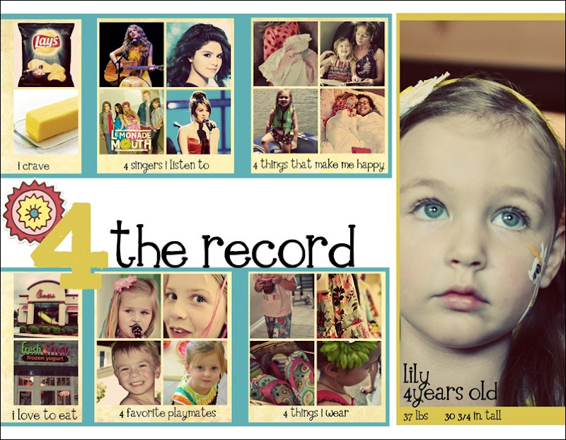 4therecord2