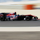 HD Wallpapers 2010 Formula 1 Grand Prix of Bahrain