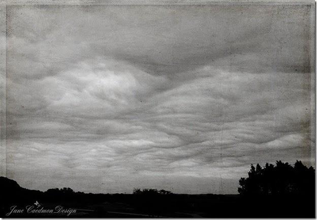 Sky_GreyDay