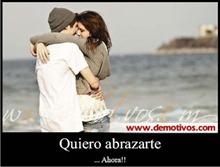 abrazo_demotivos_com