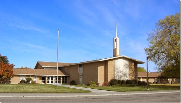 Rigby_Idaho_Stake_Center