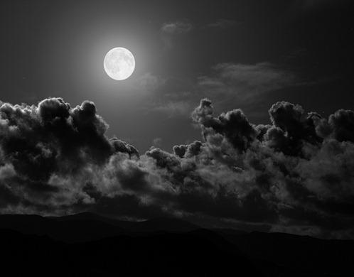 noche_de_luna_llena